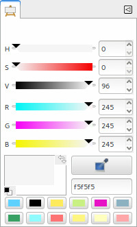 File:Color-scales-picker-tab jpg - GIMP GUI Redesign